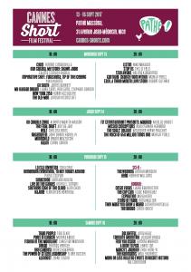 CSFF2017-Programme-A5