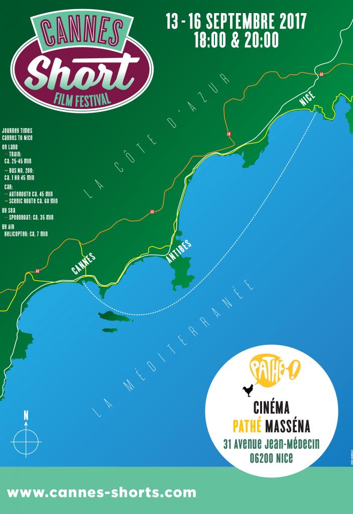 CSFF2017-poster-web