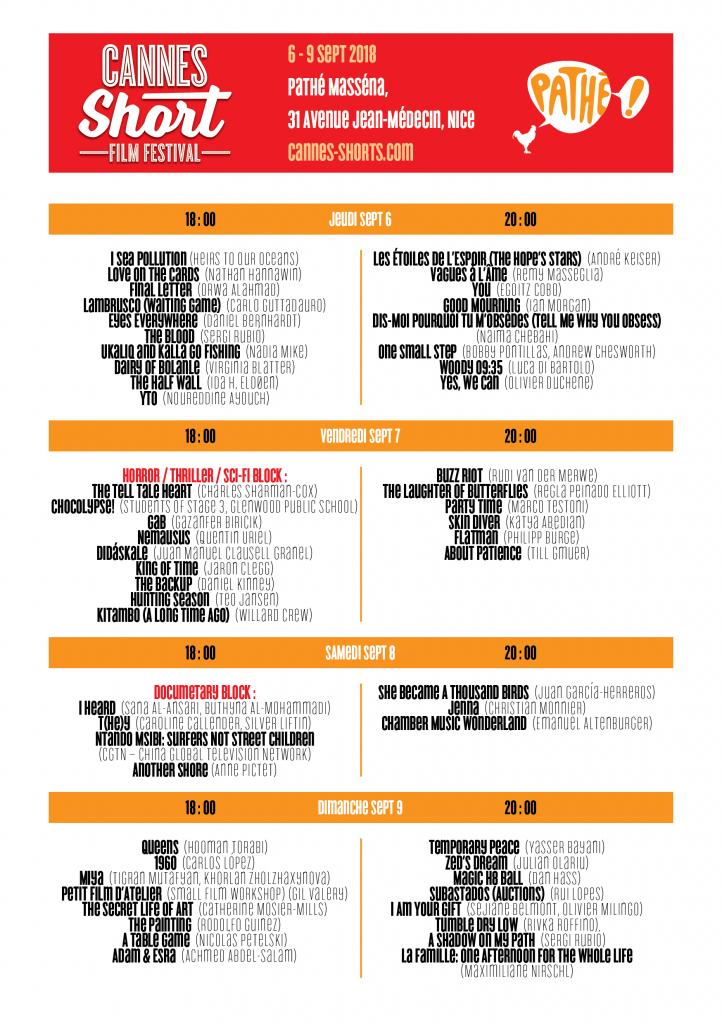 CSFF2018-Programme-A5