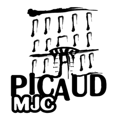 picaud-230