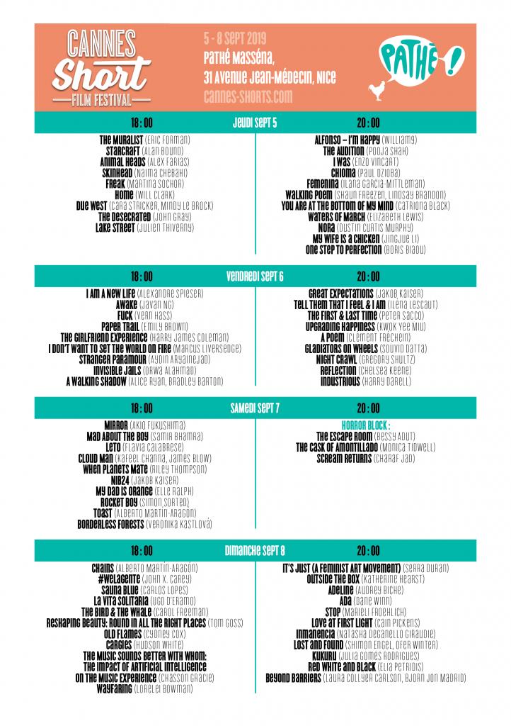 CSFF2019-Programme-A5